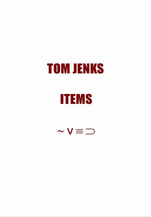 items_cover_v1