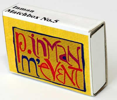 matchbox_inman