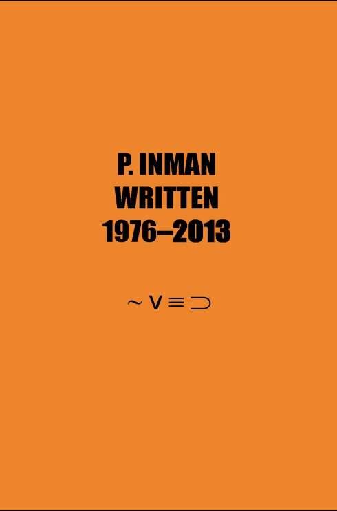 Written_cover