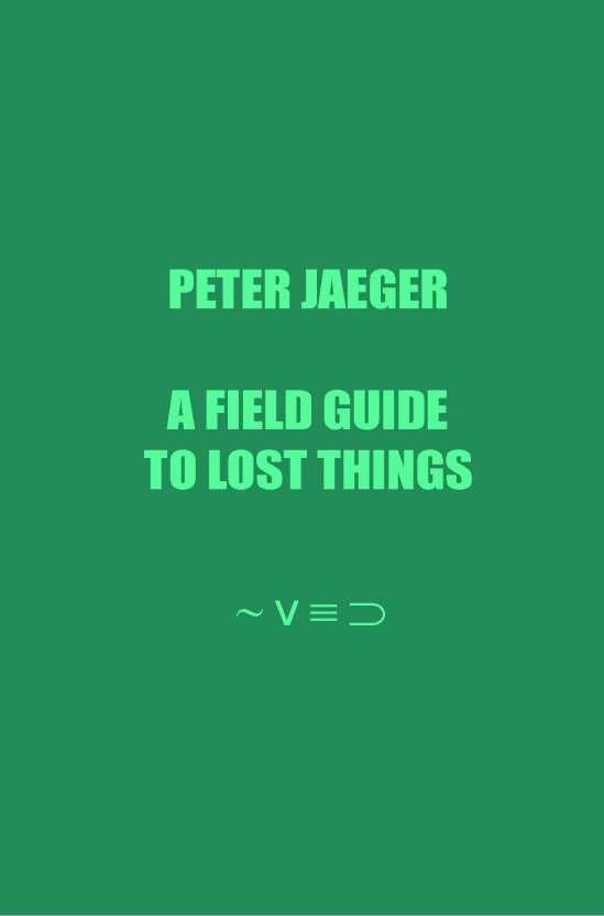 FieldGuide_Promo_cover